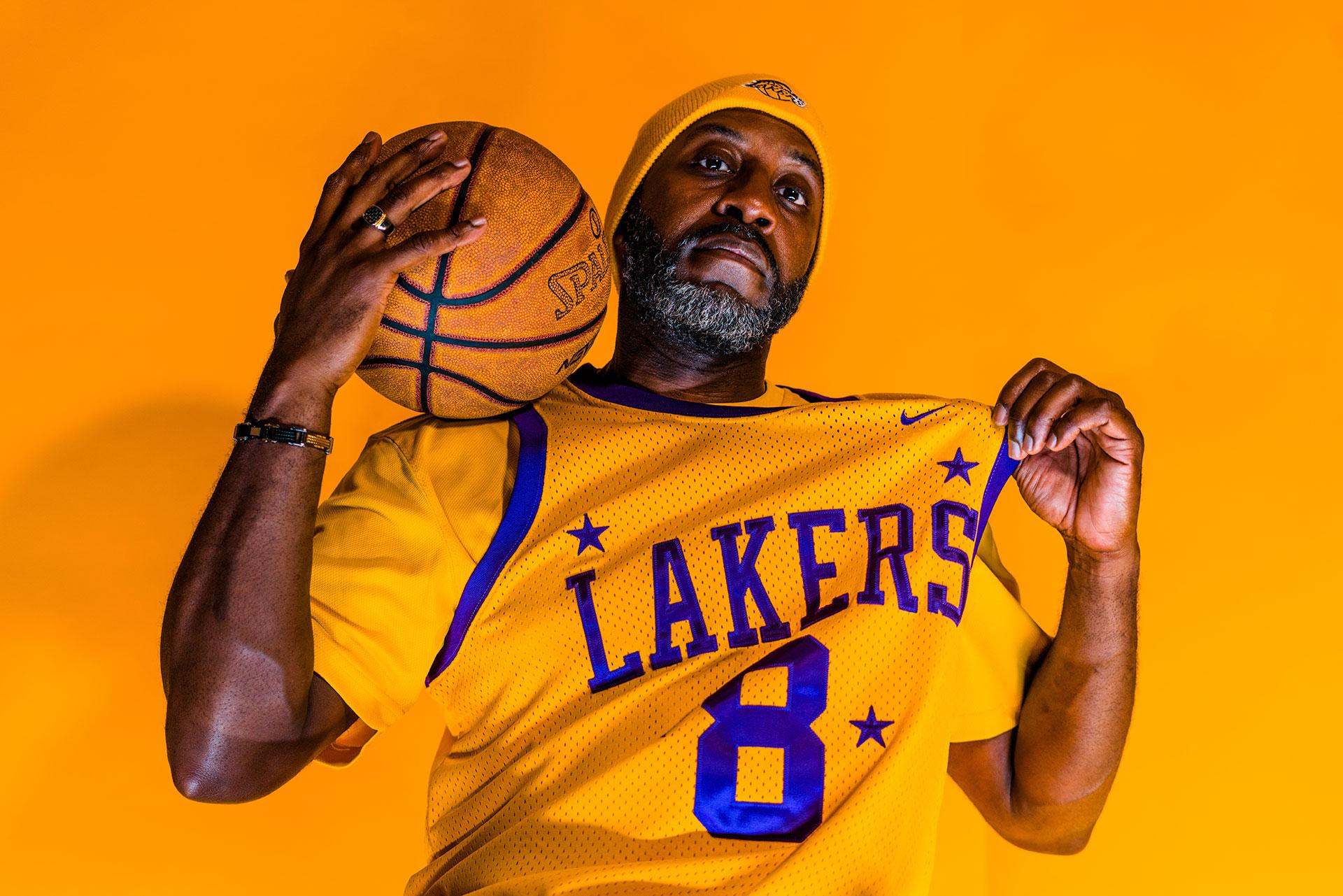 About NBA | Start NBA online betting | NBA Live Bets